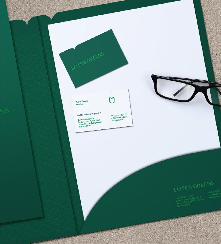 Our expertise in creating brands - Brochure & Other Collateral Designing , Content Writing, Advertisements' Designing